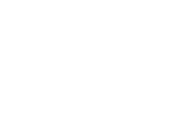 21st International Congress of Parkinson's Disease and Movement Disorders