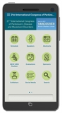 Download the MDS Congress Mobile App