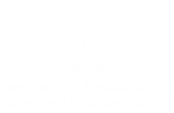 22nd International Congress of Parkinson's Disease and Movement Disorders